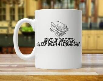 librarian mug, gift for librarian, librarian gift, librarian gifts, librarian mugs, gifts for librarian, librarian coffee mug, librarian