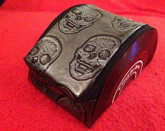 """Skulls"" Kit"