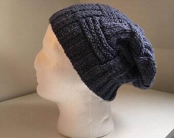 Man Hat