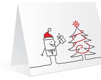 Merry Merry (christmas)