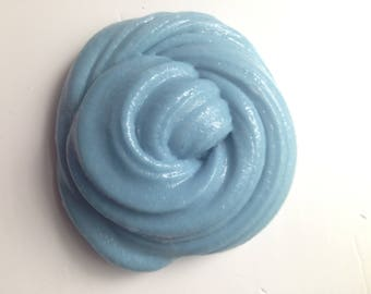 Blue icing 4oz