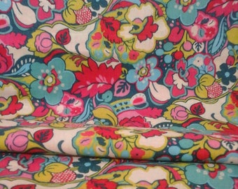 Liberty Art Fabrics Lifestyle fabric