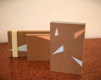 Book, large format, MIAMI