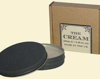 Squire Hair - The Cream
