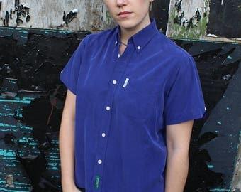 Vintage Ben Sherman Shirt