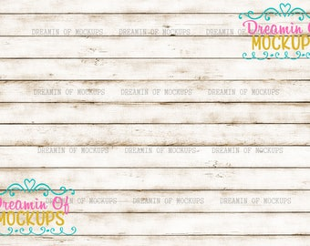 Blank Wall Mockup - wood, wood backdrop, wood background, distressed wood, wall mock up - INSTANT DOWNLOAD