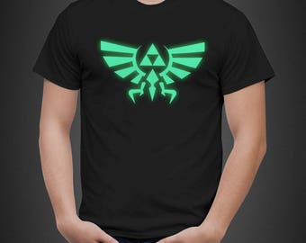 zelda svg, pdf, ai, cdr Pack