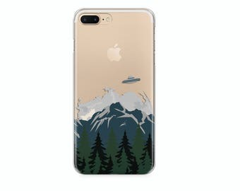 Silicone case iPhone 8 case iPhone 8 Plus case iPhone X case iPhone 7 case iPhone 7 Plus case phone case iPhone 6 case iPhone 6 plus case