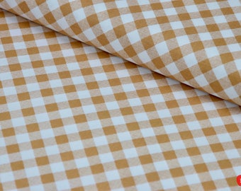 Gingham Fabric, Fabric by the Yard, Cotton Fabric, Cotton Quilt Fabric, Quilt Fabric, Riley Blake Fabric, 100% Cotton Fabric, Apparel Fabric