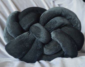 """Pillow-knot """"Bow"""""""