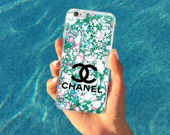 chanel iphone 8 plus case. chanel iphone 8 plus case phone 7 marble 6s samsung iphone