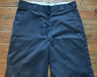 Vintage Dickies Shorts