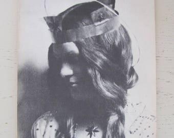 Jessie M. King 1875-1949 - [Exhibition Catalogue, 1971]