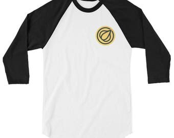Garlicoin Long Sleeve Shirt