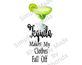 Tequila sublimation transfer,  sublimation transfer designs, heat press transfers, sublimation designs,  ready to press transfers,