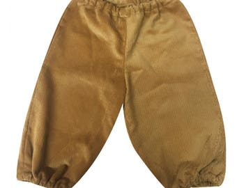 Babies Trousers