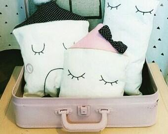 """cushion """"Cottage"""""""