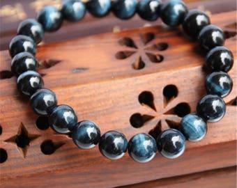 Charm Bracelet For Women in Crystal