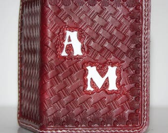 Texas A&M Wallet