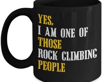 Public Drumming Coffee Mug   Little Drummer Boy   Gift For Drummer   Funny Mug,Coffee Mug   Coffee Mug Holder   Drummer Coffee Mug