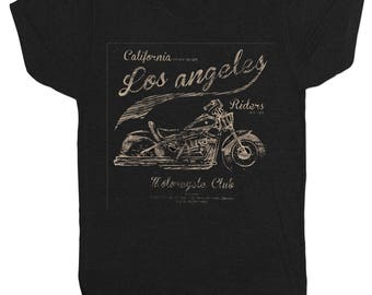 Hot Rod 3 Motorcycle Inspired Cafe Racer Motorbike Biker Gang Heavy Metal Rock Music Film Movie T Shirt 1