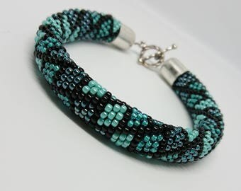 Bracelet from the sea
