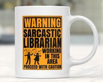 Coffee Mugs Librarians, Mug Librarian, Gift For Librarian, Gifts For Librarian Students, Gifts For Librarians, Coffee Mug Librarians, Funny
