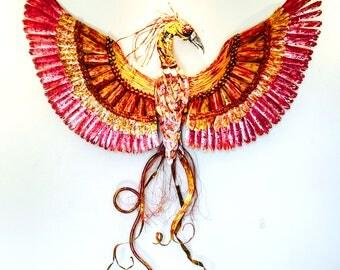 Arab Phoenix