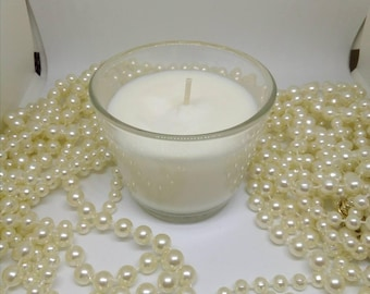 Charm Candle