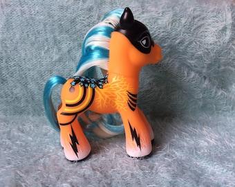 My Little Pony Special Edition Pop Art Pony G3
