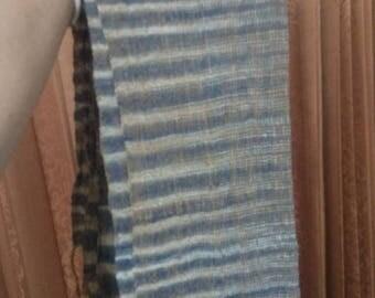 Traditional  thai scarf