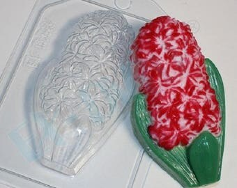Soap molds, Soap mold, Form for chocolate, Forms for chocolate, the Icetray, Plastic forms, Flowers, the Flower, Geatsint