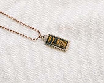 BT-8209