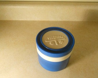 Vintage THERMOS King Seeley Insulated Jar