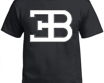 BUGATTI T SHIRT high quality. multiple colors and sizes