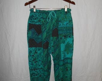 Closing Shop 40%off SALE Vintage 90's  pants