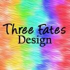 ThreeFatesDesign