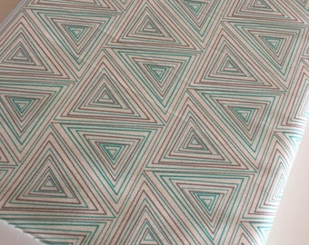 SALE fabric, Quilting fabric, Sewing fabric, Gift for her, Discount fabric, Quilt fabrics, Fabric Shoppe 7 dollars a Yard sale