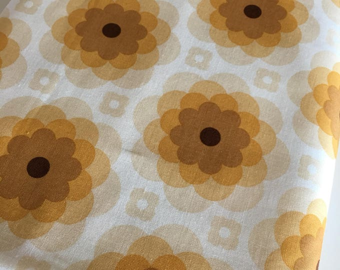 Florabelle by Joel Dewberry, Fabric Shoppe Fabric by the Yard, Echo Bloom in Tucson, Choose Your Cut