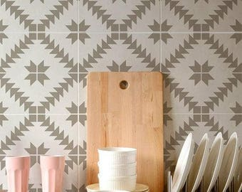 Wall Design Stencils trendy stencils wall stencil patterns forcuttingedgestencils