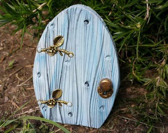 Fairy Door  1364