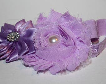 Baby/Toddler Headband