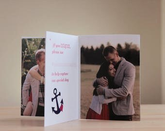 Beach wedding | Nautical wedding | engagement party decorations | destination weddings | unique wedding reception ideas |table centerpieces