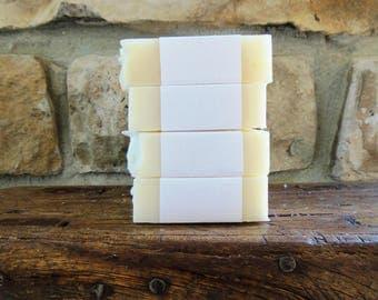 Soap Sampler, Bulk Soap, Discounted Soap, Discount Soap, Gift Set, Spa Gift Set