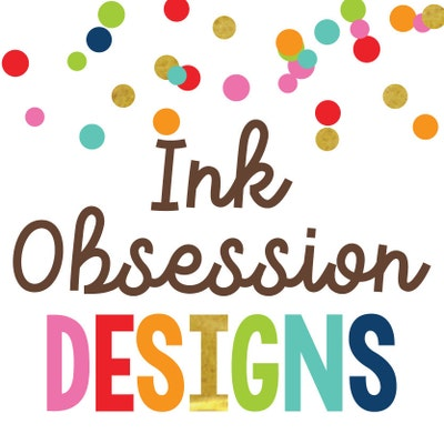 inkOBSESSIONdesigns