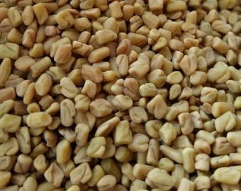Fenugreek 2 lb