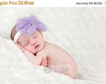 10% SALE NEW SPARKLE  headband Baby headband, newborn headband, adult headband, child headband and photography prop,elegantm