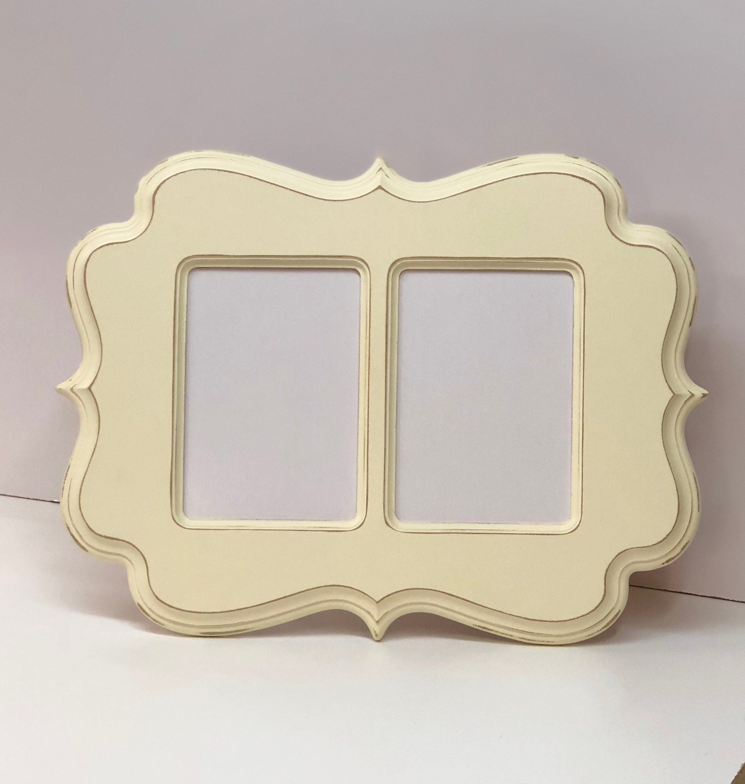Contemporary 5x5 Picture Frame Collage Pictures - Picture Frame ...