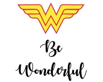 Girls Wonder Woman Costume - Wonder Woman Halloween Costume - Wonder Woman Temporary tattoo - Wonder Woman Cosplay - Wonder woman Party