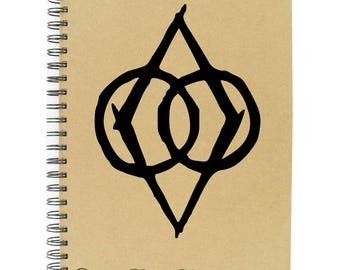 Thieves Guild Vinyl Decal - Vinyl Decal - Auto Decal